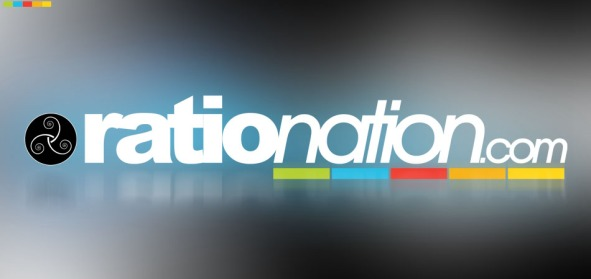 Social Media and Consultation for Ratio Nation.