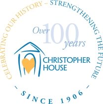 Christopher House