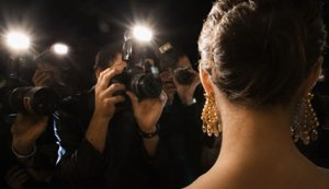 lifestyle_detail_media_filename_18_latino-fashion-week