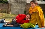 20102201_carl_india_00649-Edit